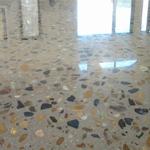 Polished Concrete Options - Spec Floors