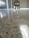 Burnished Acrylic Floors_4
