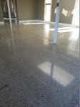 Burnished Acrylic Floors_5