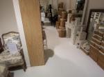 Coloured floor coatings_1
