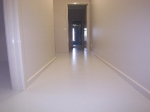 Coloured floor coatings_6