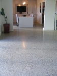 Polished Concrete Basic_1