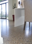 Polished Concrete Basic_2