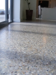 Polished Concrete Basic_3