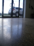 Polished Concrete Basic_4