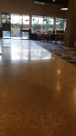 Polished Concrete Basic_6
