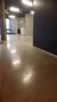 Polished Concrete Basic_7