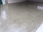 Polished Concrete Basic_10