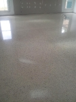 Premium Polished Concrete_30