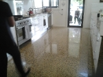 Premium Polished Concrete_20