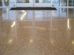 Premium Polished Concrete_33