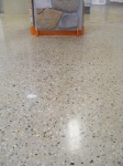Standard Polished Concrete_20