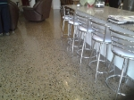 Premium Polished Concrete_21