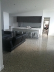 Premium Polished Concrete_31