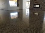 Premium Polished Concrete_1