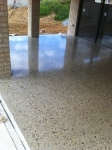 Premium Polished Concrete_12
