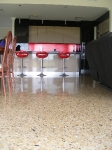 Premium Polished Concrete_22