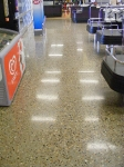 Premium Polished Concrete_34