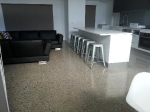 Premium Polished Concrete_32