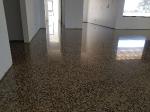 Premium Polished Concrete_2
