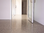 Premium Polished Concrete_10