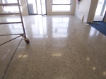 Standard Polished Concrete_22