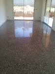 Premium Polished Concrete_13