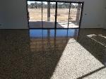 Premium Polished Concrete_3
