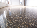 Premium Polished Concrete_14