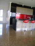 Premium Polished Concrete_24