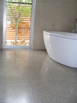 Premium Polished Concrete_5