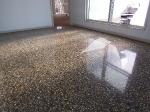 Premium Polished Concrete_15