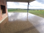 Premium Polished Concrete_25