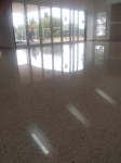 Premium Polished Concrete_26