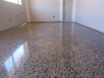 Premium Polished Concrete_16