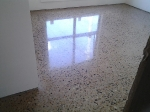Premium Polished Concrete_17