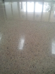 Premium Polished Concrete_27