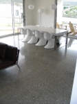 Premium Polished Concrete_7