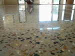 Premium Polished Concrete_18