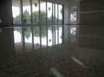 Premium Polished Concrete_29