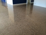 Standard Polished Concrete_19