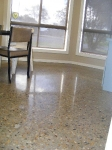 Standard Polished Concrete_11