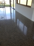 Standard Polished Concrete_23