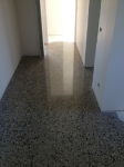 Standard Polished Concrete_24
