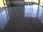 Standard Polished Concrete_25