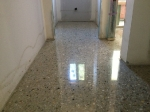 Standard Polished Concrete_26