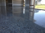 Standard Polished Concrete_27