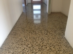 Standard Polished Concrete_28