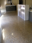 Standard Polished Concrete_12