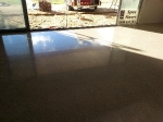 Standard Polished Concrete_2